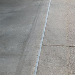 Akonaflex Pro Self Leveling Expansion Joint Filler Tcc Materials Concrete Repair Products Expansion Joint Repair Concrete Driveway