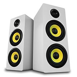 office depot bluetooth speaker