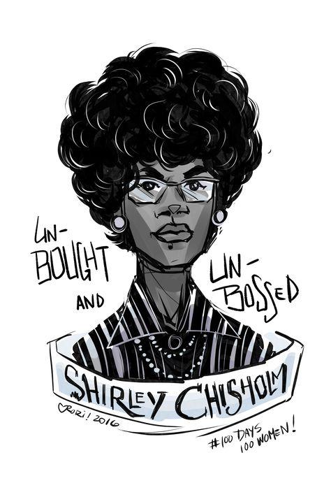 Top quotes by Shirley Chisholm-https://s-media-cache-ak0.pinimg.com/474x/61/08/bc/6108bc5725ec50f680b089b3814c7f60.jpg