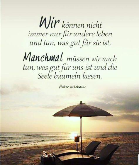 """""""🌞⛵🛀🏝️✈️😃"""" #natur #landschaft #wasser #meer #pflanzen #tiere #hundeliebe #genial #sonne #himmel #lachen #planb #freiheit #gesundheit #vision #glücklich #spaß #mut #positive #chance #freude #reisen #verwirklichen #zukunft #positivity #healthy #plana #erfolg #strand #leben"""