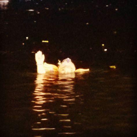 New pin for Ganpati Festival 2015 is created by by jay.verma.sdi with .#ganpatibappa #ganpatibapamoriya #bye#streetofindia #indian #indiapictures #maharashtra #mumbaikar #mumbai #visarjan#ganeshvisarjan #ganesh #lastbye#prayer#spritual #sprituality #hindu#history #hinduism #god #elephantgod #shrunk#see#seawater#beach #girgaumchowpaty #best #bestpic #moment #goodbye