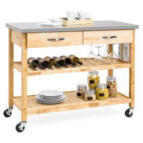 610b45bce5657076d9b145a8b9505eaa - Better Homes And Gardens Kitchen Island Cart
