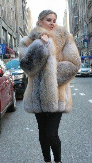 Nothing found for Fur Fashion Trends Golden Island Fox Fur Stroller 88476