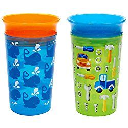 Sippy Cups Straw Cups Of 2018 Sippy Cup Toddler Cup Toddler Sippy Cups