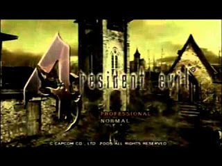 Download Iso Resident Evil 4 2006 Ps2 Cheat Edition Torrent