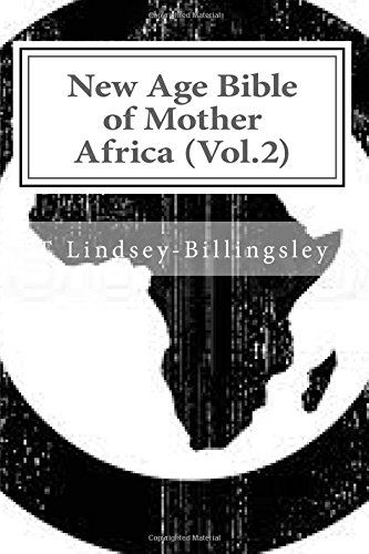 African Spirituality Books | Kemetic Knowledge | Black Consciousness