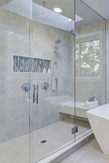 Save Up To 300 On Shower Upgrades Free In Home Consultation
