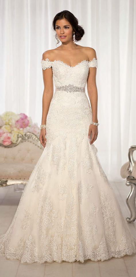 wedding-dresses-essense-of-australia-fall-2014-D1617_alt1_zoom.jpg 660×1,344 pixels