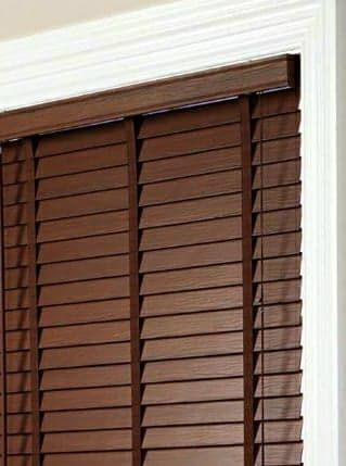 Woodsman Shutters Wood Blinds Blinds Cleaning Blinds