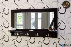 مرايات حائط للديكور المودرن فى مصر Mirror Shop Decor Home Decor