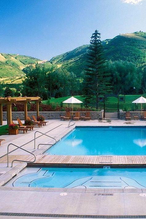 The Best Spas In Major Us Cities Best Spa Park City Hotels