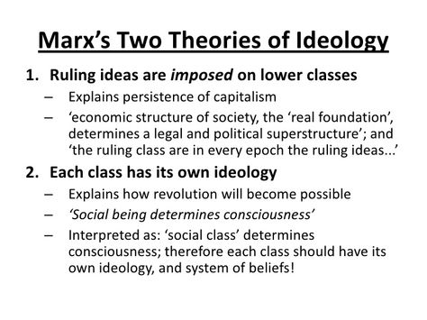 7 Sociology Ideas Sociology Sociology Theory Social Science