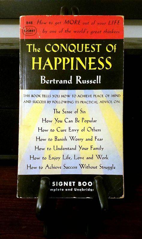 Top quotes by Bertrand Russell-https://s-media-cache-ak0.pinimg.com/474x/61/10/56/611056f90ac9f13afa1005377361fe5c.jpg