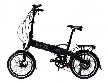 Best Electric Bikes Review A Complete Guide 2020 Folding