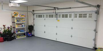 Steel Back Insulated Garage Doors By Garage Doors 4 Less 818 314 5545 Garage Doors Garage Door Insulation Garage Door Springs