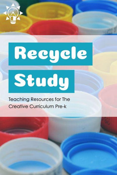 List of creative curriculum teaching strategies lesson plans