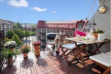 ideas de decoracin de terrazas pequeas para ms informacin ingresa en http