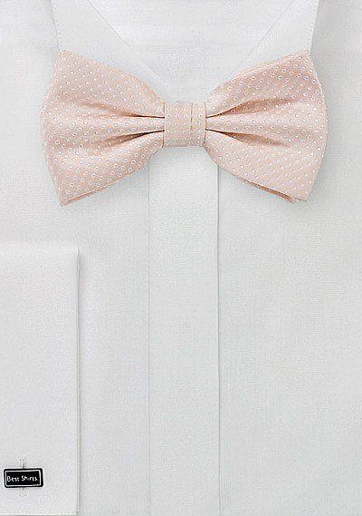 Klassische Herren justierbare Bowtie Smoking Hochzeits-Fliege Krawatte Herren