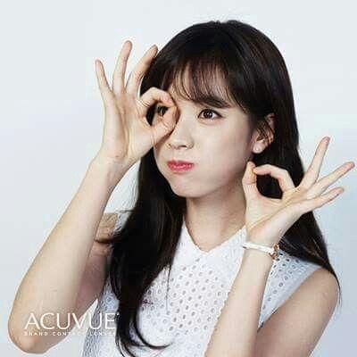 seo hyo rim dating cpa dating case study