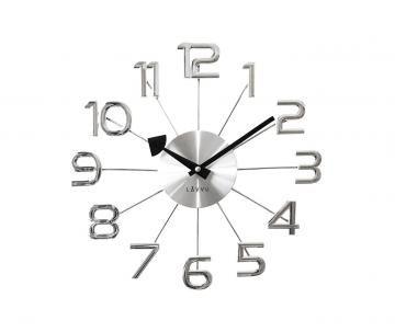 43+ Uhr 15 cm durchmesser 2021 ideen
