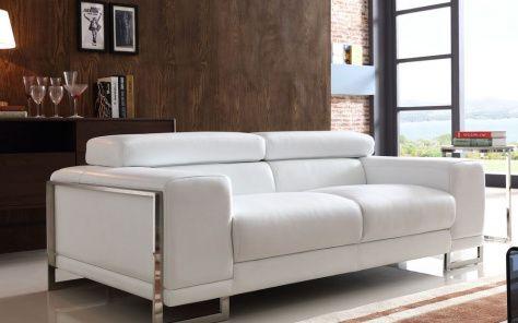 Contemporary Luxury Italian Sofas Uk Best Comfy