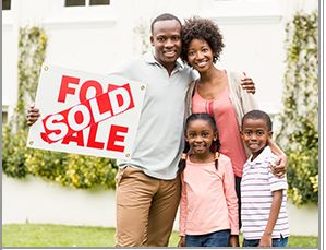 Texas First Time Home Buyer Assistance Programs Texas Home Down Payment Assistance Programs Texas Department First Time Home Buyers American Stock Standing