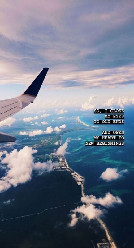 Travel Love Alone Wallpaper Iphone Quotes Aesthetic Wallpapers Travel Wallpaper