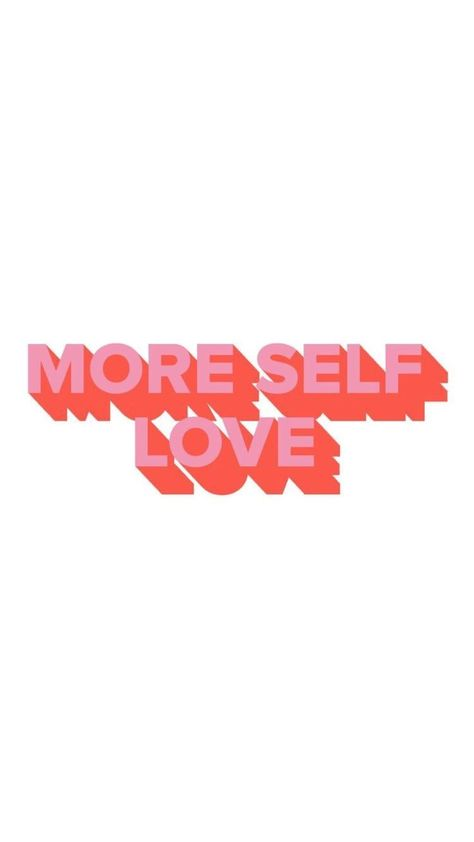 The more you love yourself and honor your needs the more you'll have to give the world. #selflove #selfcare #socialentrepreneur #worldchanger