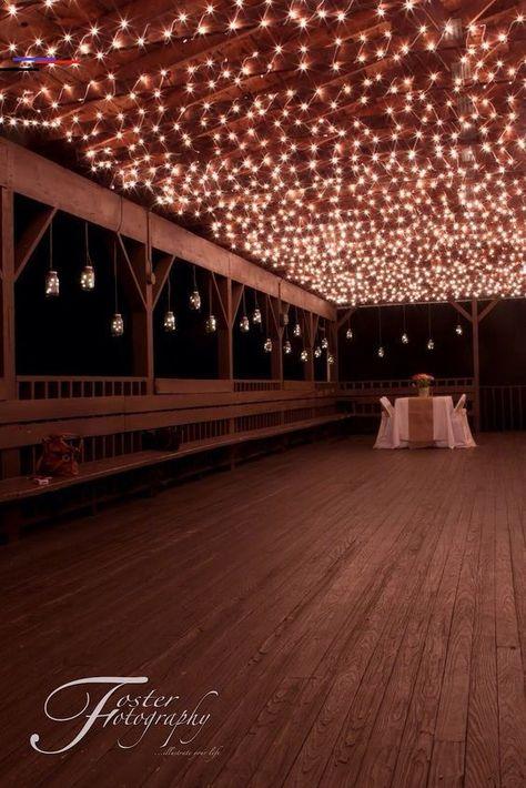 50 Gute Inspiration für Ihren Veranstaltungsort für Hochzeiten #hochzeiten #ihren #inspiration #veranstaltungsort<br>