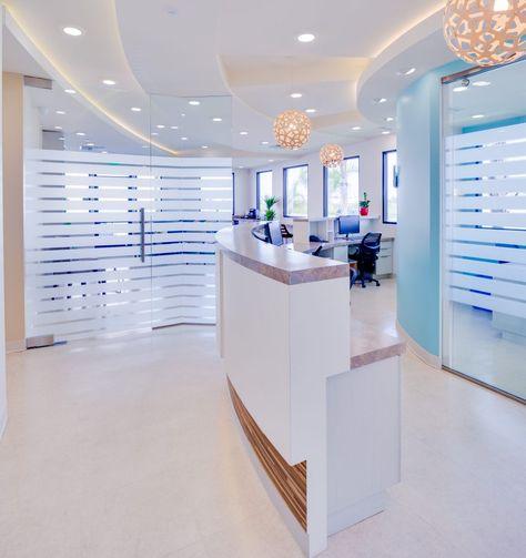 Architecture Engineering Interior Design In Fountain Valley Dental Office Design Dental Office Decor Interior Architecture Design