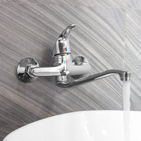 Home Improvement Bathroom Sink Faucets Sink Faucets Faucet