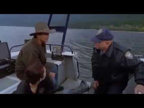 filme alem do lago ness dublado rmvb