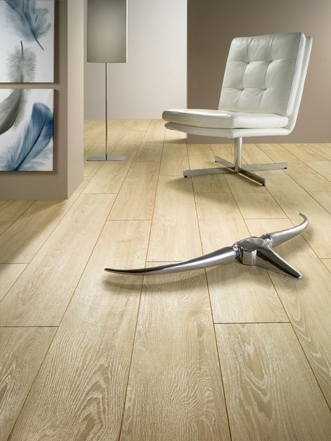 21 best Sols Stratifiés images on Pinterest Laminate flooring - schlafzimmer helsinki malta