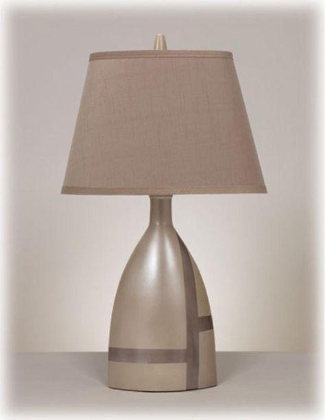 L119514t by ashley furniture in winnipeg mb ceramic table lamp lamps pinterest ceramic table lamps and ceramic table