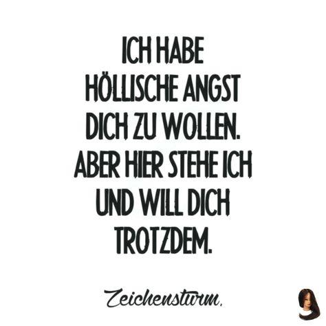 #Beziehung #bin #einer #gehör #Ich #kann #man #mir #nicht #nur #tödlich #Und #Vertrauen #zu Ich bin nicht tödlich und mir kann man vertrauen! Nur zu einer Beziehung gehör... Ich bin nicht tödlich und mir kann man vertrauen! Nur zu einer Beziehung gehören immer zwei dazu!