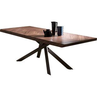Midj Pechino Dining Table In 2020 Extendable Dining Table