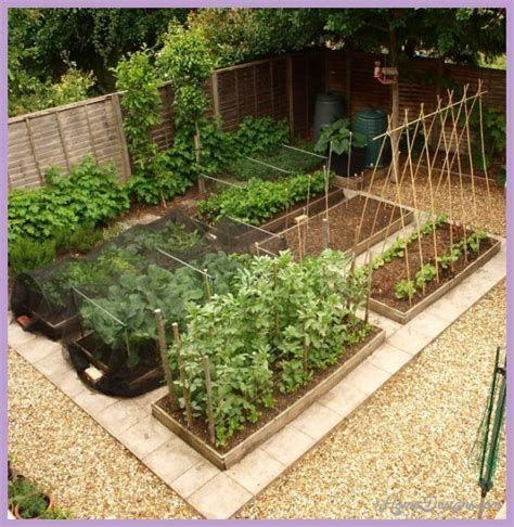 100 Minimalist Garden Design Ideas Design Garden Ideas Minimalist In 2020 Backyard Garden Layout Garden Bed Layout Garden Design Layout