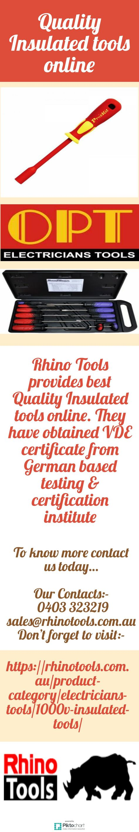 Want to get the insulated electricians tools with high quality want to get the insulated electricians tools with high quality then here we will have the largest variety of the insulated electricians tools with xflitez Choice Image