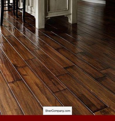 Wood Floor Tile Kitchen Ideas Laminate Flooring Basement Pictures And Pics Of Livin Maple Hardwood Floors Walnut Hardwood Flooring Living Room Hardwood Floors