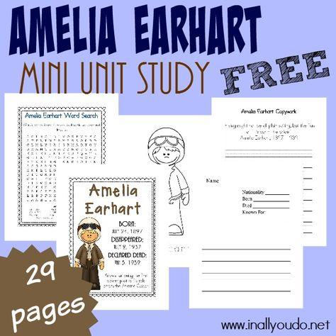 Top quotes by Amelia Earhart-https://s-media-cache-ak0.pinimg.com/474x/61/20/1e/61201e9aaa0d80ef654a371989782d56.jpg