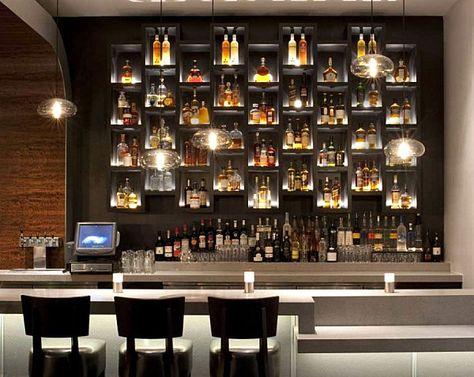 https://i.pinimg.com/474x/61/20/b6/6120b6a5051d22616100520bcac38151--modern-restaurant-design-restaurant-interiors.jpg