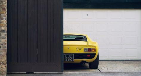202 Best Cars Images On Pinterest | Lamborghini Miura, Exotic And Future Car