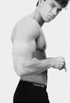 Markwahlberg Com View Topic The Official Mark Wahlberg Picture Thread Mark Wahlberg Young Mark Wahlberg Calvin Klein Mark Wahlberg Fear