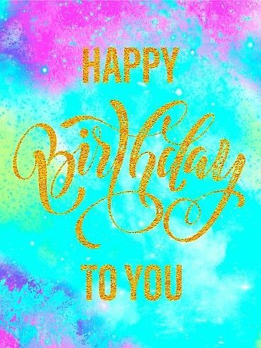 My Dear Friend Happybirthdayquotes Happy Birthday Greetings Happy Birthday Dear Friend Happy Birthday Pictures