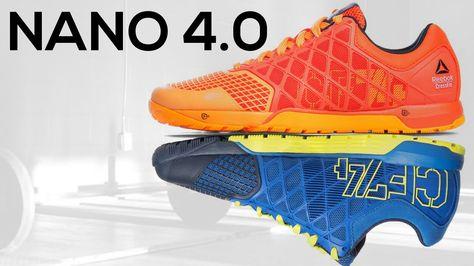reebok crossfit shoes cf 74