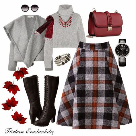 Hijab fashion, new season collections, veil combinations, style recommendations and trends describing blog.