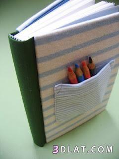 طريقة تزيين دفتر الذكريات Outdoor Storage Box Outdoor Storage Storage Box