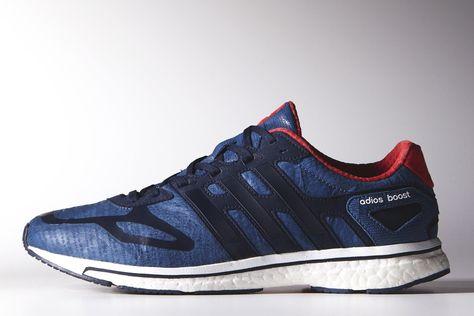 eaad2a0ac07 adidas Adizero Adios Boost Limited