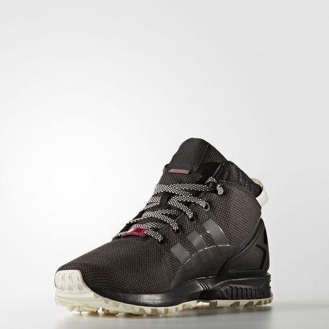 1e07e4c13e0b2 ADIDAS ZX Flux 5 8 Trail Shoes.  adidas  shoes