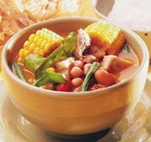 10 Resep Masakan Praktis Sehari Hari Ala Resep Koki Resepkoki Co Resep Masakan Resep Masakan Indonesia Makan Malam